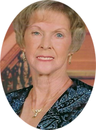 Carol Edenfield