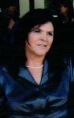 Cristina Perez Vazquez