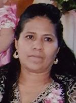 M. Ernestina De Luna