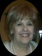Carol Sweet