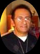 Lorenzo Gonzales