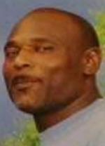 Henry Dunlap Sr.