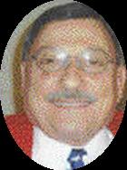 Romano Lotti