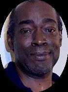Marvin Wilson