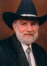 Lloyd Cecil
