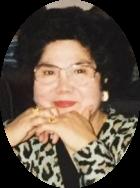 Juanita Cruz