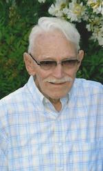 Ernest Neufeld