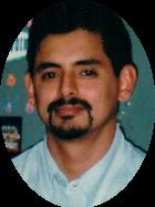Ronald Sinogui