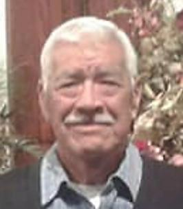 Edward Ruiz