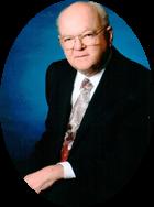 Richard Callistro