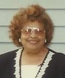 Missie Lorraine  Manion