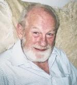 Dennis  Dunivan