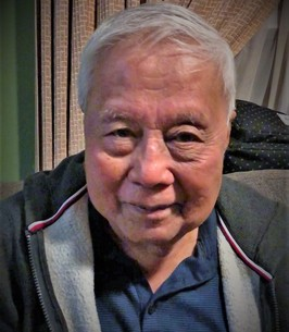 Jun Martin