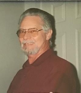 Charles Wollenhaupt