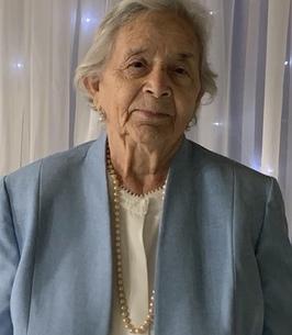 Guadalupe Lopez Villegas