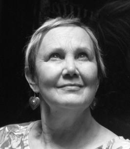 Margot Jensen