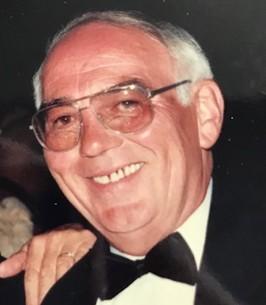 Charles Behrens