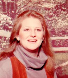Kelly Chacon