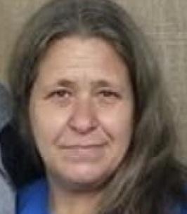 Debra Avilla