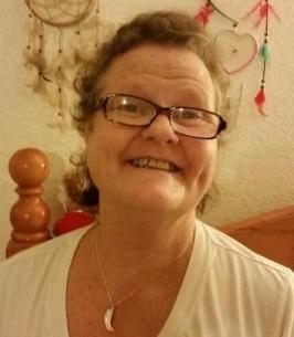 Kathy Higginbotham