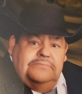 Ignacio Romero Ramirez