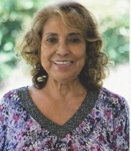 Rose Morales